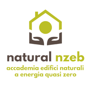 Natural nZEB logo