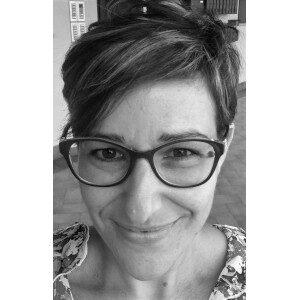 Manuela Micheletti Commercialista