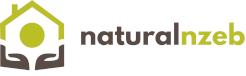 Natural nZEB