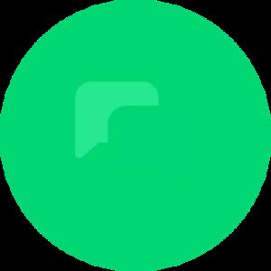 Forum di Discussione