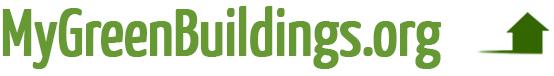 Mygreenbuildings