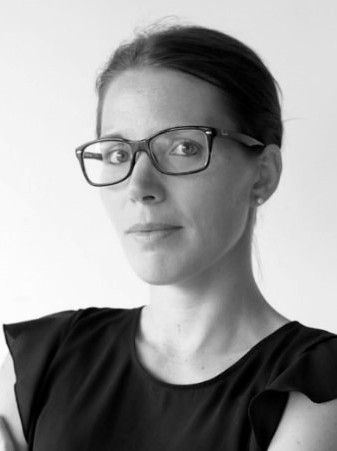 Clara Peretti Ingegnere Sistemi Radianti