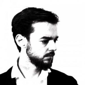 Foto profilo di Alessandro Mezzina