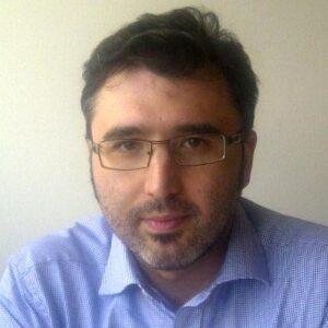 Foto profilo di Donato D'Ambruoso