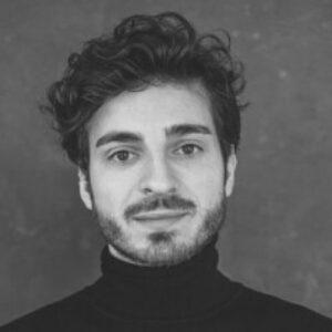 Foto profilo di Marco Santangelo