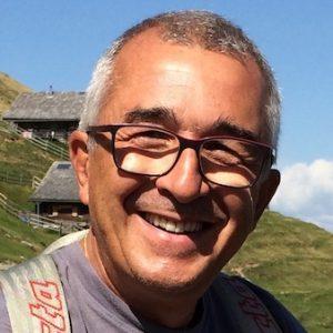 Foto profilo di MAURO ATTURA